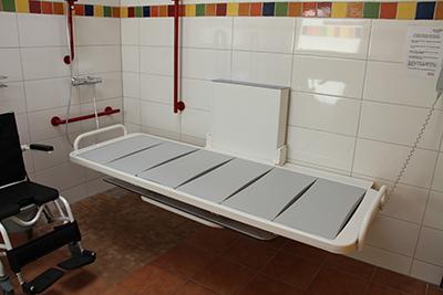 schullandheim haus am paschberg arbeitsgemeinschaft bremer schullandheime e v. Black Bedroom Furniture Sets. Home Design Ideas